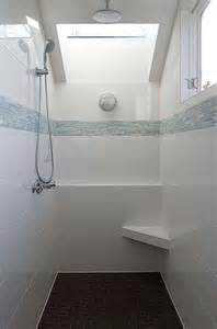 bathroom tile ideas white 29 white gloss bathroom tiles ideas and pictures