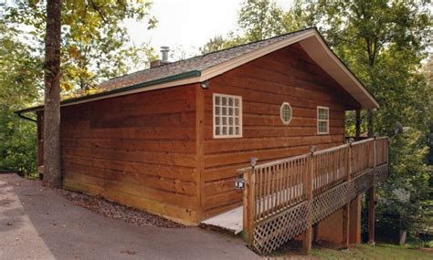 Honey Cabin Pigeon Forge by Pigeon Forge Cabin Honey Heaven 1 Bedroom Sleeps 4