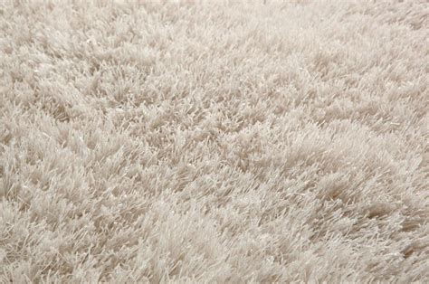 un tapis tout doux pour mon salon avec unamourdetapis 171 rennes des bons plans tous les