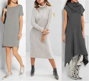 what color shoes with grey what color shoes to wear with grey dress