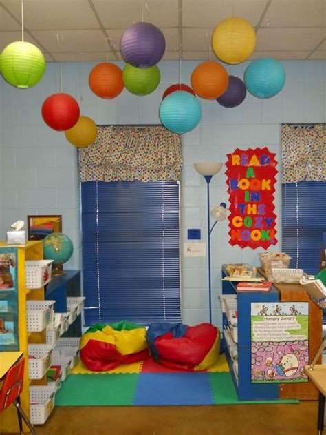 Hanging Classroom Decorations by 25 Best Ideas About Classroom Ceiling Decorations On