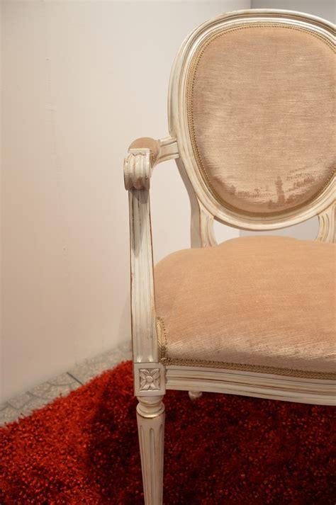 divani in stile provenzale divani in stile provenzale come arredare il soggiorno
