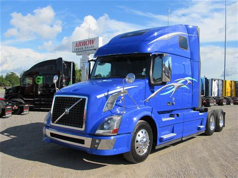 volvo truck dealer florida volvo truck dealer ta fl 2018 volvo reviews