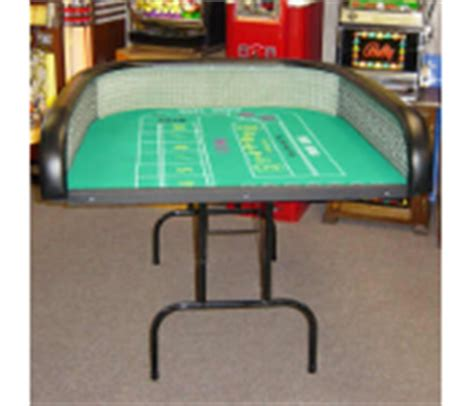 new win at casino craps with dice control taught in