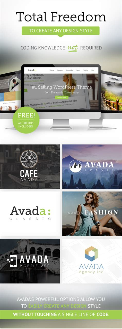 Avada Theme Zip | download download avada v3 8 2 responsive multi purpose