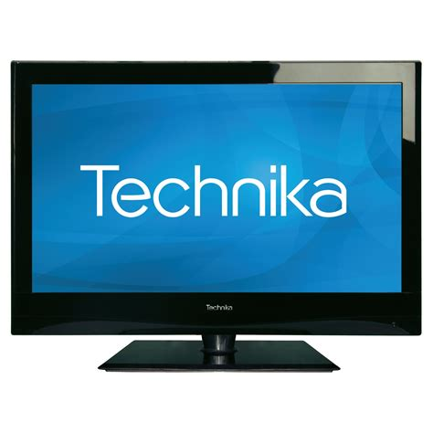 best price televisions tvs top tv brands television deals best buy canada autos