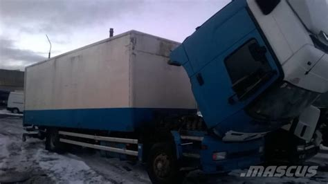 mercedes parts usa used mercedes actros engine parts engines for sale