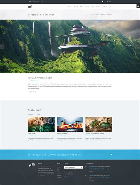 templates bootstrap html5 css3 zero responsive and multipurpose bootstrap html5 css3