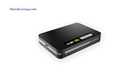 reset wifi to factory settings franklin wireless r702 router how to factory reset