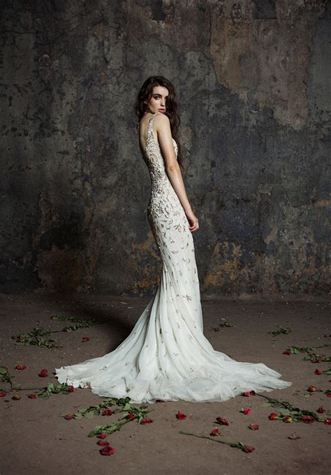 Wedding Dress Qld bridal gowns qld junoir bridesmaid dresses