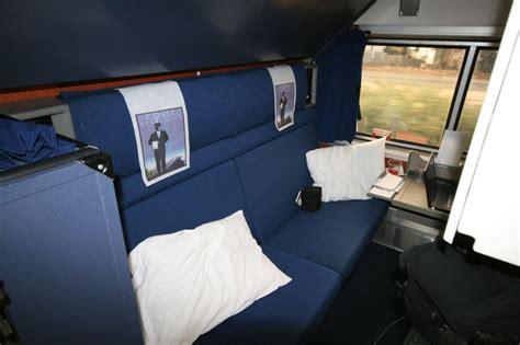 coast starlight bedroom img 7921 jpg