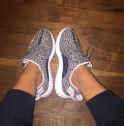 Most Comfortable Nike Shoe Kim Kardashian Says The Adidas Yeezy Boost 350 Is
