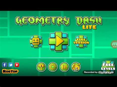 geometry dash full version free no download geometry dash pc download unblocked pdf download and