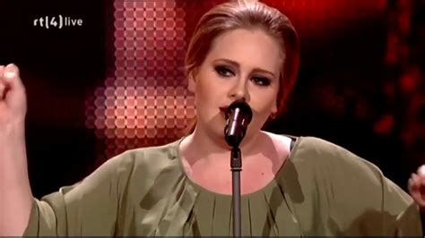 the voice keeps rolling right along salon com adele rolling in the deep the voice of holland 2011
