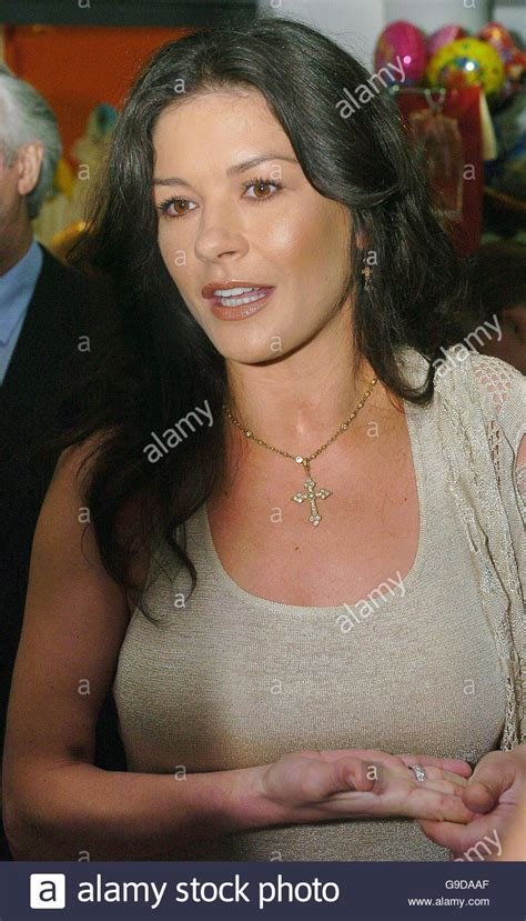 catherine zeta jones born born catherine zeta jones stock photos born catherine