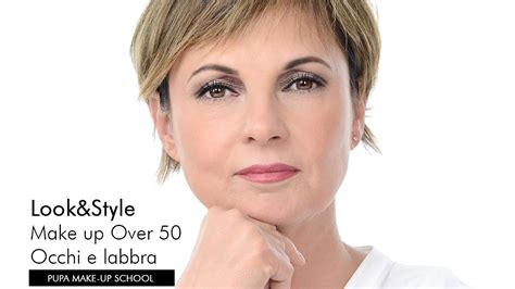 make overs of women over 50 how to makeup over 50 makeup vidalondon