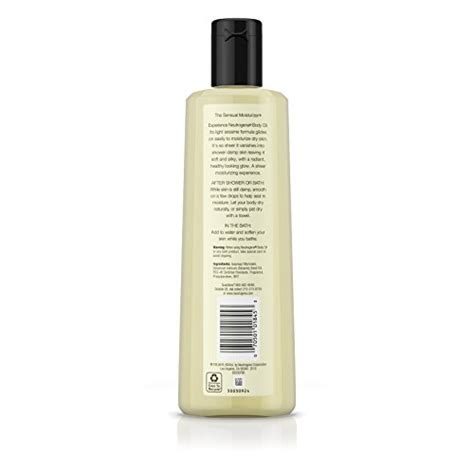 light sesame for skin lastdaydeal com neutrogena light sesame formula