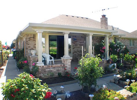 Sunroom Projects   Macomb County Sunrooms, Enclosures and
