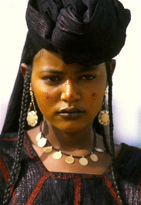 Prescribe Weavon For Hot Hairstyles In Niger | 18 best images about fulani on pinterest coiffures