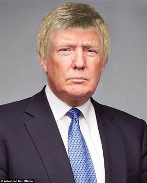 trump presidential makeover shane warne invites donald trump to australia for a hair