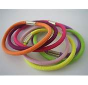 Colorful Hair Bands Free Stock Photos In JPEG Jpg