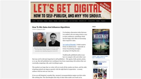 hazing through a victim s part 2 books part 2 the top 30 websites for authors to learn about