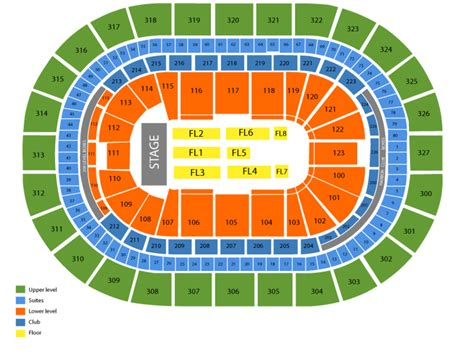 first niagara center formerly hsbc arena seating chart key bank center seating chart and tickets formerly