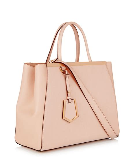 tote bags sale leather tote bags on sale bags more