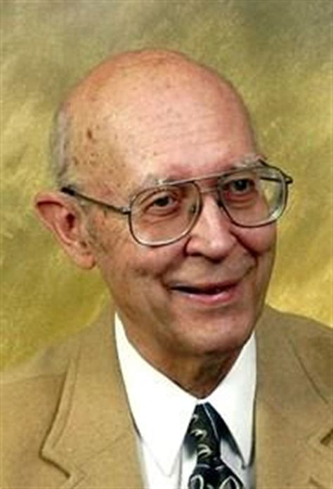 raymond herbek obituary woody funeral home parham