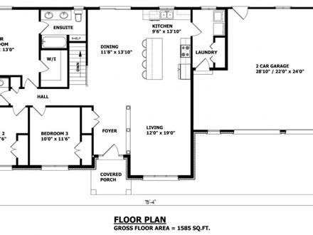 rancher house plans canada 28 home design plans canada prefab homes grand designs modern modular home