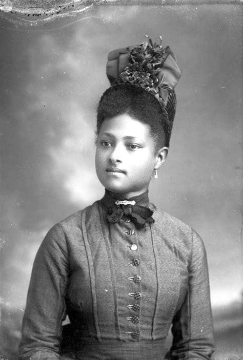 easy 1910 hairstyles american 74 best 1870 1880 african american women hairstyle