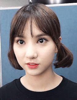 Sowon Gfriend Tumbler eunha yeoja chingu amino amino