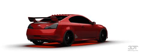 3dtuning of infiniti g37 coupe 2008 3dtuning unique on line car configurator for more than
