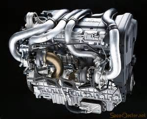 T6 Engine Volvo History Of Volvo S 6 Cylinders Speeddoctor Net