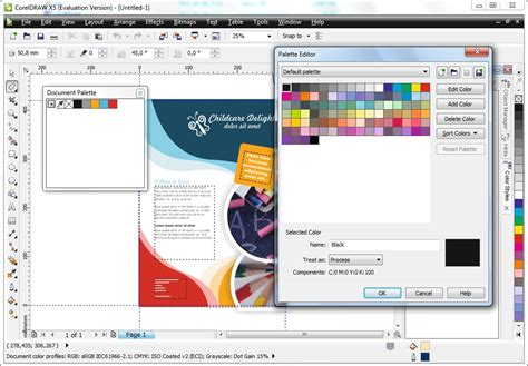 corel draw x5 graphic suite coreldraw graphics suite x5 pl serial number free abinol