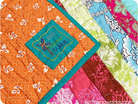 Jelly Roll Race Quilts by Paganelli Jelly Roll Race 627handworks