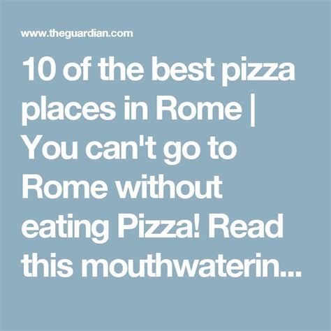 best traditional restaurants in rome 17 best images about out in rome on