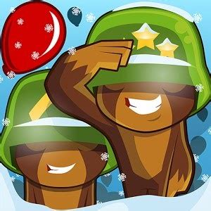balloon tower defense 5 apk bloons td 5 apk v3 9 para mod hile indir program indir program
