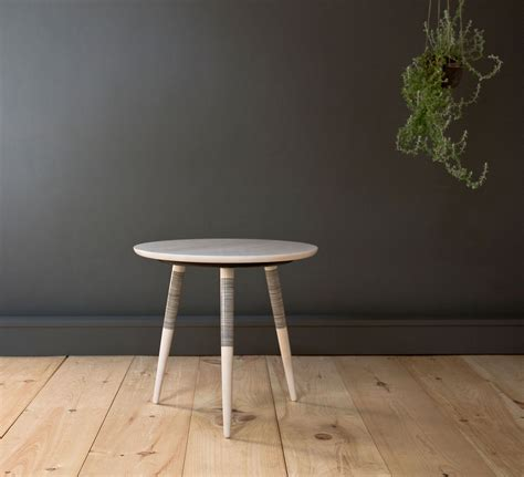 minimal table design a table inspired by japanese hand tattooing design milk