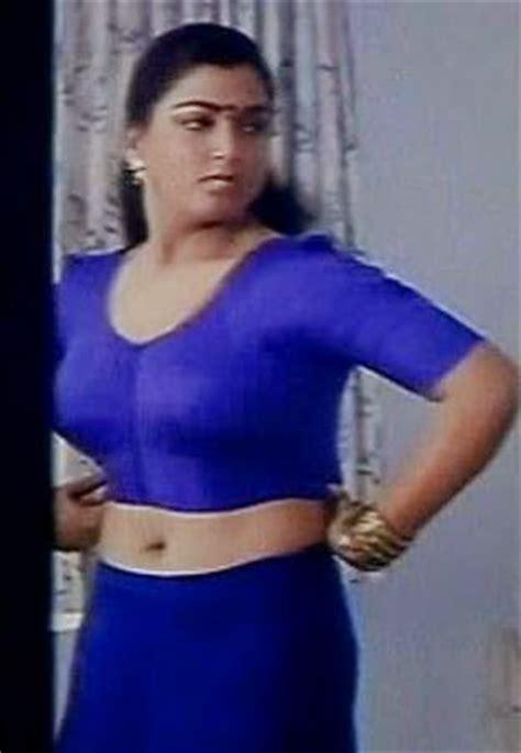 Kushboo Navel | actress navel kushboo rare navel