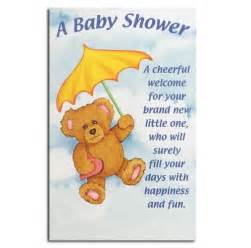 baby shower gift card thank you wording baby shower decoration ideas