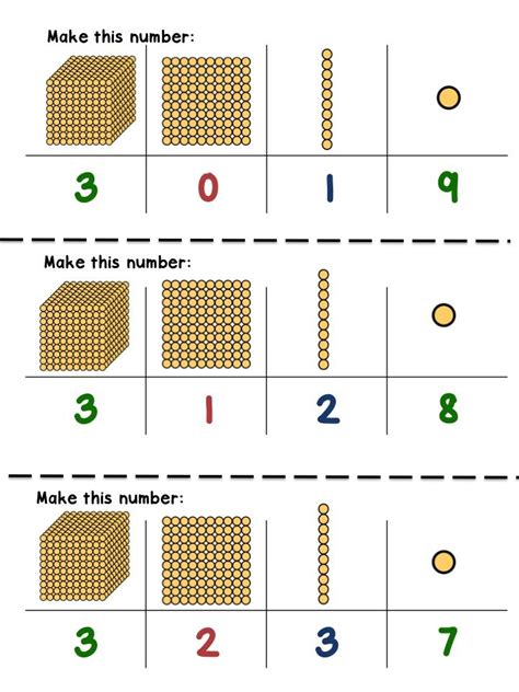 printable montessori lower elementary materials 316 best images about mathematics montessori materials on