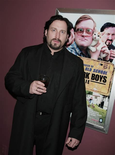 john paul tremblay tattoo paul tremblay quot julian quot trailer park boys