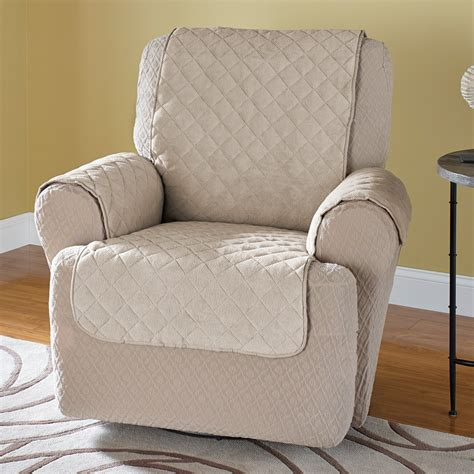 Lazy Boy Recliner Slipcovers by Wingback Recliner Wingback Recliner Slipcover Fabric