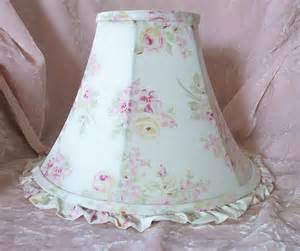 decorative shabby chic l shades for sale l shade