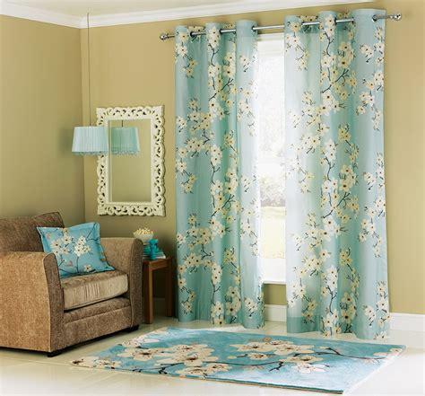 measuring for curtains measuring for curtains uk home design ideas