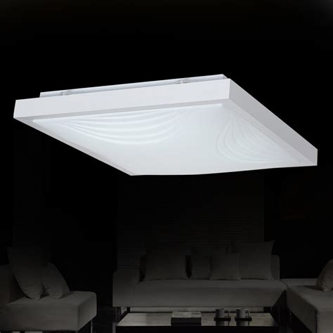 Cover Fluorescent Ceiling Lights Compare Prices On Fluorescent Ceiling Light Covers Shopping Buy Low Price Fluorescent