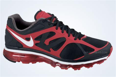 Ransel Nike Livestrong 01 Black White nike air max 2012 february 2012 releases sneakernews