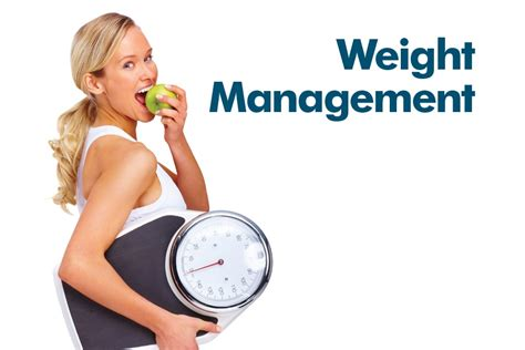 weight of management my weight management for 2017 healthy talking