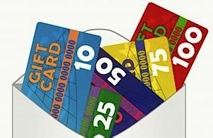 Turn My Gift Card Into Cash - turn your unused gift cards into cash see it market